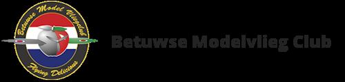 Betuwse Modelvlieg Club